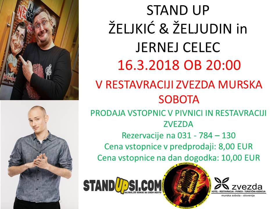 Željkić in Celec.pdf (1)